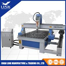 Cnc Wood Router Machine Price In India by Popular Wood Cnc Machine For India Buy Cheap Wood Cnc Machine For