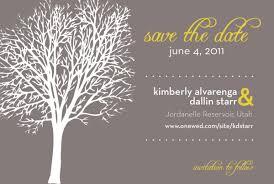 Event Invitation Card Corporate Event Invitation Samples