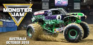 monster truck show ticket prices monster jam aami park