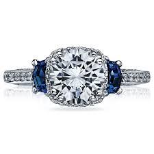tacori halo engagement rings tacori dantela 2628rdsp halo pave engagement ring