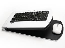 amazon black friday mouse deals amazon com phantom entertainment wireless keyboard and mouse set