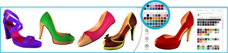 shoe design software custom shoes design software shoe designer tool