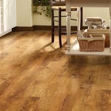 Laminate Flooring Rustic Decorating Using Captivating Discount Laminate Flooring For