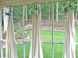 unique window curtains 35 best unique window treatment images on pinterest for the home