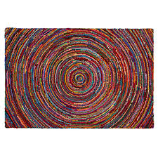 Red And Orange Rug Sale Area Rugs The Land Of Nod