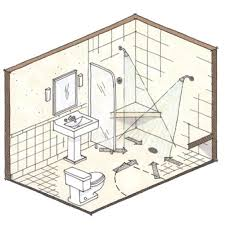 small bathroom layout designs interesting small bathroom