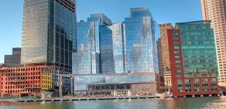 ordinary luxury estate home floor plans 7 intercontinental ordinary luxury estate home floor plans 7 intercontinental boston 1740x840 png
