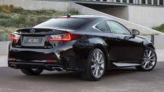 2015 lexus rc350 lexus rcf coupe coupe and cars