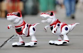 startling latest toy for christmas christmas toys toy hippopotamus