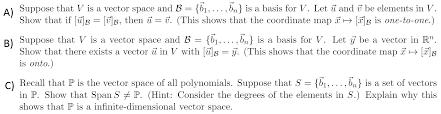 advanced math archive november 18 2016 chegg com