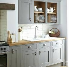 meuble cuisine et gris peinture meuble cuisine unique image meuble cuisine gris element