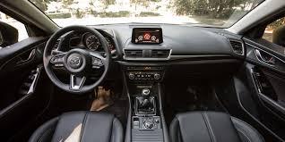car interior ideas interior design best car interiors under 30k room design plan