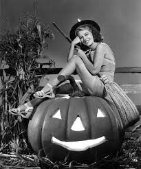 1940s Halloween Costume 35 Amazing Vintage Photos American Actresses