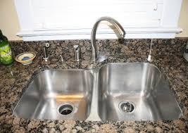 amazon soap dispenser kitchen sink soap dispenser for kitchen sink with regard to residence amazon