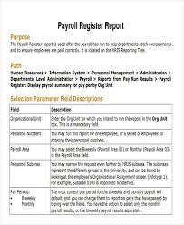 employee payroll templates free u0026 premium templatespayroll