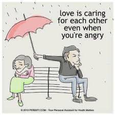 quotes about love latest desktop quotes about caring for each other a u2014 on love is careing