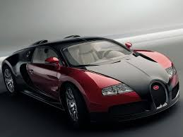 most expensive cars in the world top 10 list 2013 2014 best car