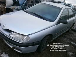 lexus indonesia bekas 7700821586 fuse box renault laguna 1995 1 8l 29eur eis00016717