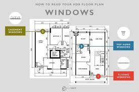 how to read house blueprints floor plan plans and blueprints alternate reading floor plan