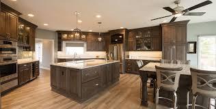 kitchen designers nj kitchen remodeling designers new cordial nj kitchen remodeling