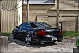 acura stance the offical hellaflush stanced poke tuck slammed cl thread