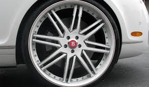 wheel custom painting u0026 powder coating california wheels