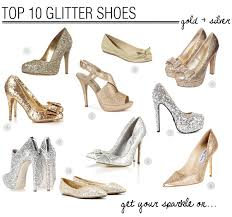 wedding shoes lewis top 10 glitter wedding shoes