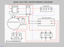 pressure switch wiring diagram air compressor webtor me