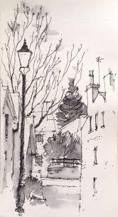 best 25 quick sketch ideas on pinterest profile drawing art