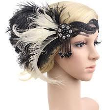 peacock headband peacock feather headband clothes shoes accessories ebay