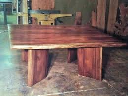 Woodworking Bench South Africa by African Lumber Adventure 2