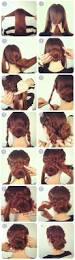 best 25 victorian era hairstyles ideas on pinterest victorian
