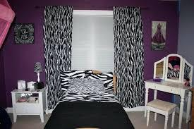 Zebra Bedroom Decorating Ideas Zebra Bedroom Zebra Print Room Decorating Ideas Zebra Bedroom