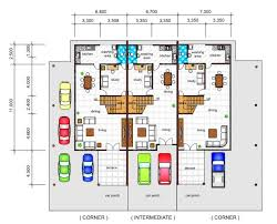 my house floor plan myhouse com my house estate and property for sale in kuching