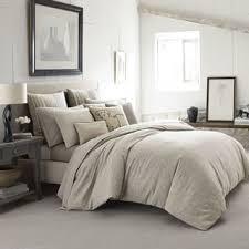 linen comforter sets for less overstock com