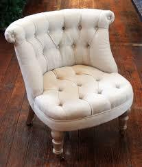 Bedroom Chair Good Bedroom Chair Hd9h19 Tjihome