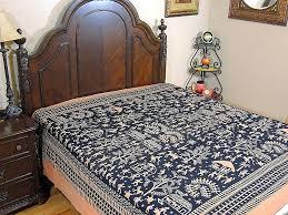 Unique Bed Sheets Unique Bedding Sisbay Unique Child Lily Cow Cartoon Beddingboys