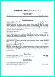 Cna Resume Examples by Respiratory Therapist Resume New Grad Resume Samples Pinterest