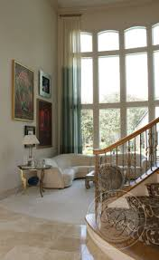 99 best two story drapery ideas images on pinterest drapery