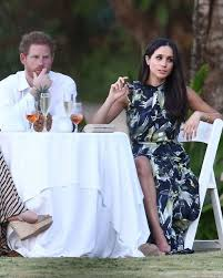 Meghan Markle Prince Harry Meghan Markle And Prince Harry A Beautiful Couple A Great