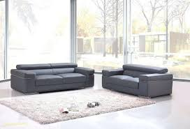 deco avec canapé gris canape deco salon canape gris 2000 x 1361 idee decoration deco