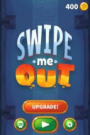 line play your avatar world cheats u0026 hack for gems adventure