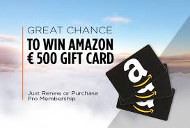 500 gift card win 500 gift card rocketroute