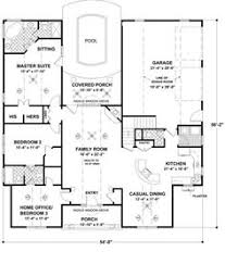 americas best floor plans living on top 3rd floor and retail space on bottom level apartment