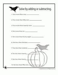 131 best halloween homeschool images on pinterest halloween