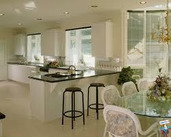 definition of home decor home decor definition marceladick com