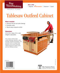 table saw reviews fine woodworking fine woodworking full size plans