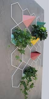 vertical garden simplu u2014 vertical garden