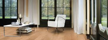 Empire Laminate Flooring Empire Floors Melbourne Flooring Specialist