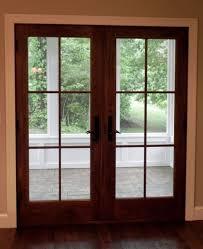 Patio Doors Andersen Fabulous Patio Door Andersen Patio Doors Gliding Patio